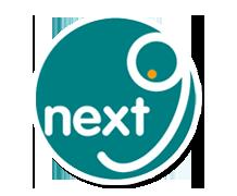 next9.org - Next 9