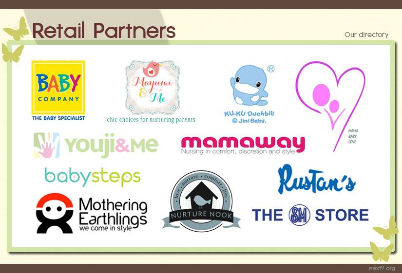 retailpartners