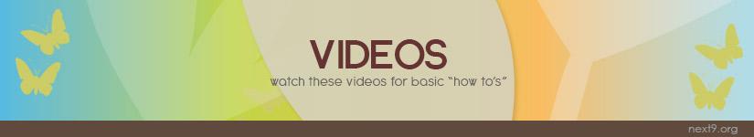 bannervideo